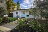 4643 Carpinteria Ave - Photo 1