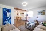 4643 Carpinteria Ave - Photo 4