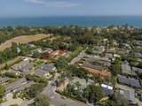 1369 Danielson Rd - Photo 2