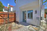 1005 Milpas St - Photo 13