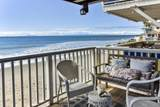 1506 Miramar Bch - Photo 10