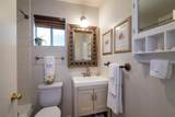 1506 Miramar Bch - Photo 11
