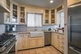 1506 Miramar Bch - Photo 5