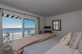 1506 Miramar Bch - Photo 8