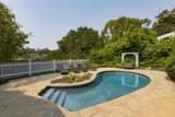 740 Skyview Dr - Photo 13