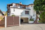 15 W Arrellaga St - Photo 1