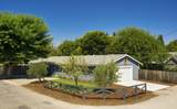 2703 San Marcos Ave - Photo 1