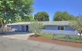 2703 San Marcos Ave - Photo 4