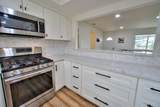 7560 Cathedral Oaks Rd - Photo 12