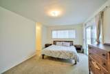 7560 Cathedral Oaks Rd - Photo 21