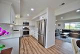 7560 Cathedral Oaks Rd - Photo 8