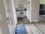 216 Moreton Bay Ln - Photo 10