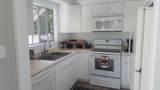 216 Moreton Bay Ln - Photo 11