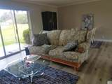 216 Moreton Bay Ln - Photo 16
