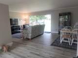 216 Moreton Bay Ln - Photo 5