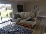 216 Moreton Bay Ln - Photo 7
