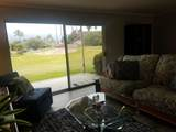 216 Moreton Bay Ln - Photo 8