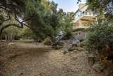 521 Toro Canyon Rd - Photo 15