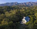 521 Toro Canyon Rd - Photo 2