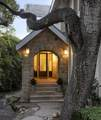 521 Toro Canyon Rd - Photo 4
