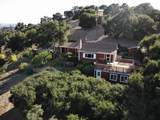 1709 Ballard Canyon Rd - Photo 1