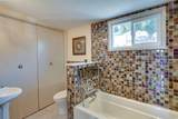 1709 Ballard Canyon Rd - Photo 12