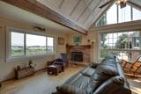 1709 Ballard Canyon Rd - Photo 4