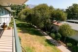 3639 San Remo Dr - Photo 5
