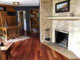 1465 Holiday Hill Rd - Photo 18
