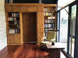 1465 Holiday Hill Rd - Photo 20