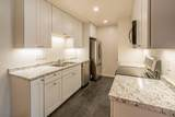 35 Dearborn Pl - Photo 12