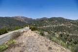 2501 Gibraltar Rd - Photo 49