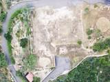 2501 Gibraltar Rd - Photo 5