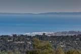 2501 Gibraltar Rd - Photo 52