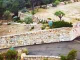 2501 Gibraltar Rd - Photo 56