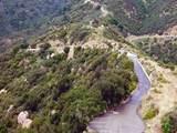 2501 Gibraltar Rd - Photo 59