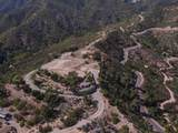 2501 Gibraltar Rd - Photo 8