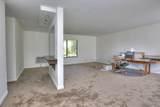 5501 Baseline Ave - Photo 20