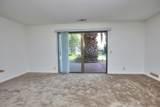5501 Baseline Ave - Photo 24