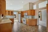 30 Winchester Canyon Rd - Photo 10