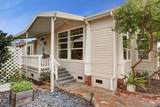 30 Winchester Canyon Rd - Photo 18