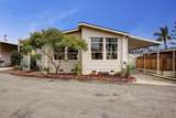 30 Winchester Canyon Rd - Photo 2