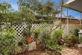 30 Winchester Canyon Rd - Photo 20