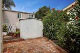 30 Winchester Canyon Rd - Photo 21