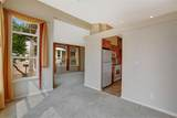 30 Winchester Canyon Rd - Photo 7