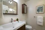 132 Alamar Ave - Photo 11