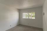 1695 Eucalyptus Dr - Photo 13