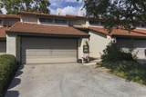 1695 Eucalyptus Dr - Photo 14