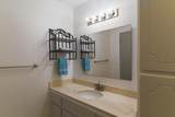 1695 Eucalyptus Dr - Photo 8
