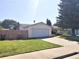 438 Crescent Ave - Photo 3